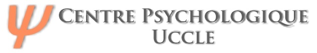 logo centre psychologique uccle