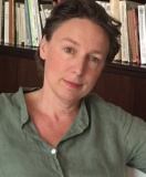 Virginie De Potter